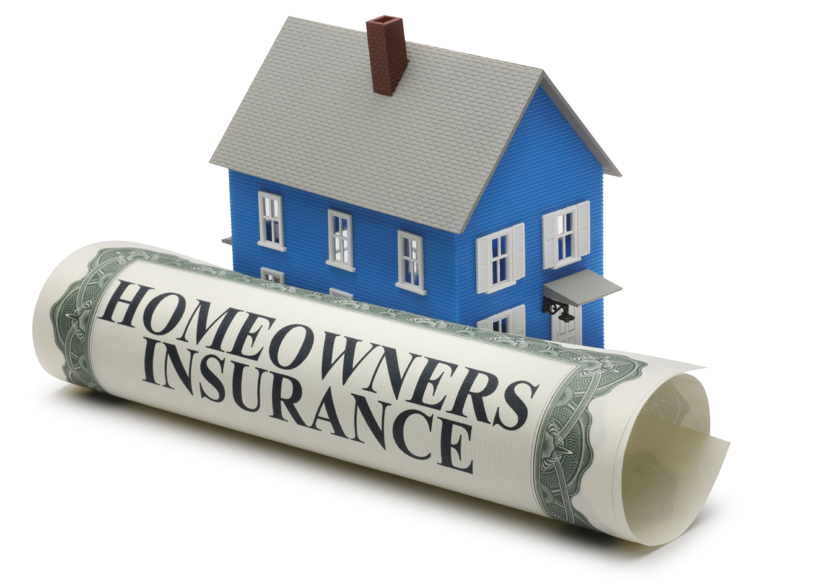 Homeowners-Insurance-Artwork